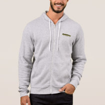 MYETV Men's Sweatshirt