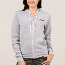 MYETV Women's Sweatshirt